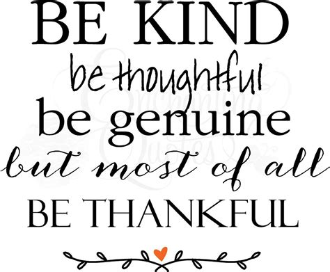 thankful quotes be thankful quotes quotesgram