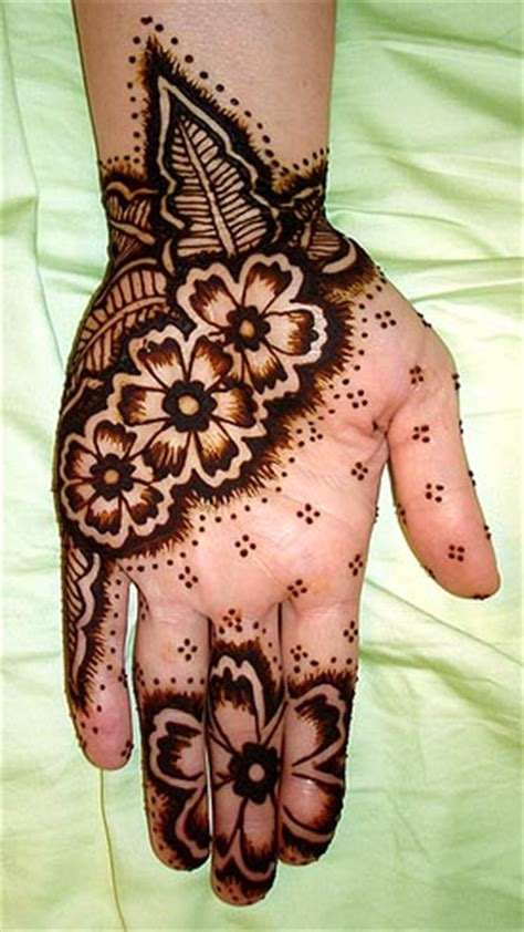 mehndi designs wedding cakes henna tattoos