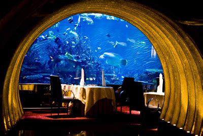 burj al arab underwater room leigh mckean photography 7 chagne birthday