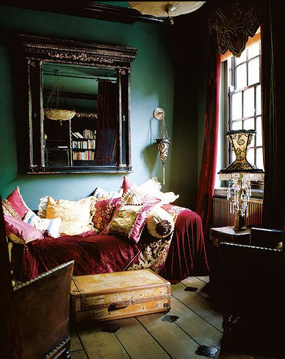 bohemian style home decor thatbohemiangirl