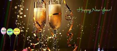 happy new year screensaver screensavergift com