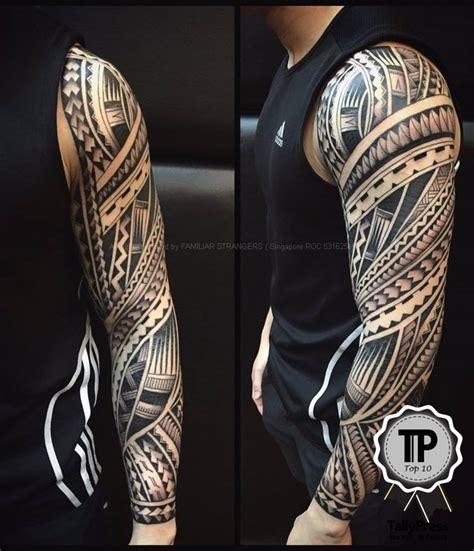 top tattoo in singapore singapore s top 10 tattoo studios tallypress