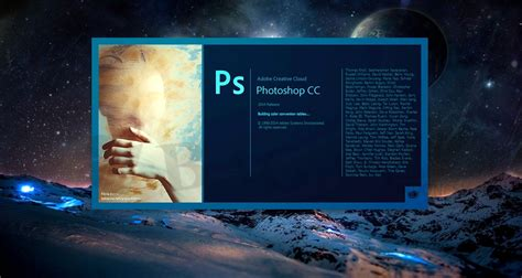 bagas31 photoshop portable adobe photoshop cc portable