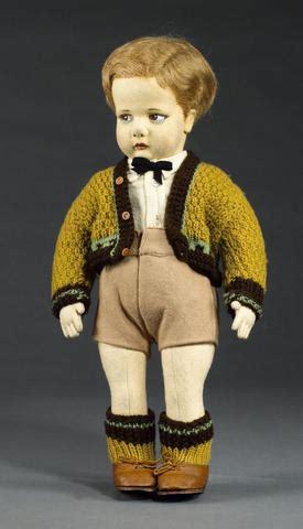 lenci boy doll lenci boy dolls hobbydb