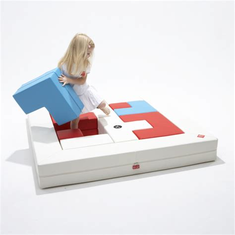 puzzle sofa ps30 puzzle sofa for by designskin