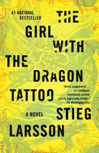 girl with the dragon tattoo book with the book series www pixshark