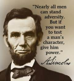 abraham lincoln biography famous people best 25 abraham lincoln quotes ideas on pinterest