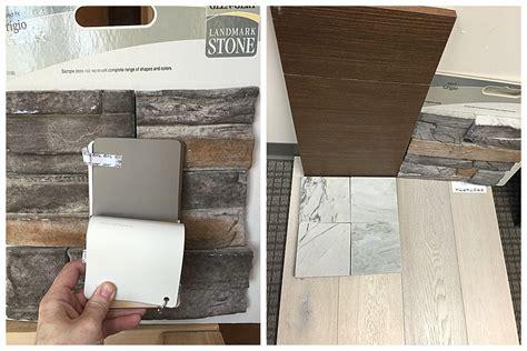 design home 2016 material selections wpl interior design design home 2016 material selections wpl interior design