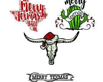 image result  texas christmas svg christmas svg christmas christmas clipart