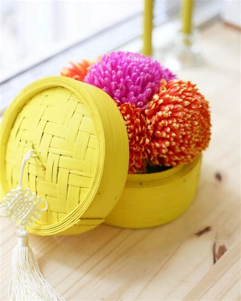 Best Flower Delivery by The 10 Best Flower Delivery Services In Hong Kong Eat