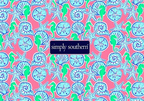 southern backgrounds simply southern wallpaper simply southern