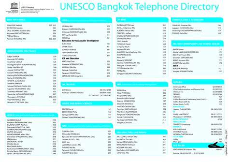 gigaset c430a c530a digital cordless telephone user guide