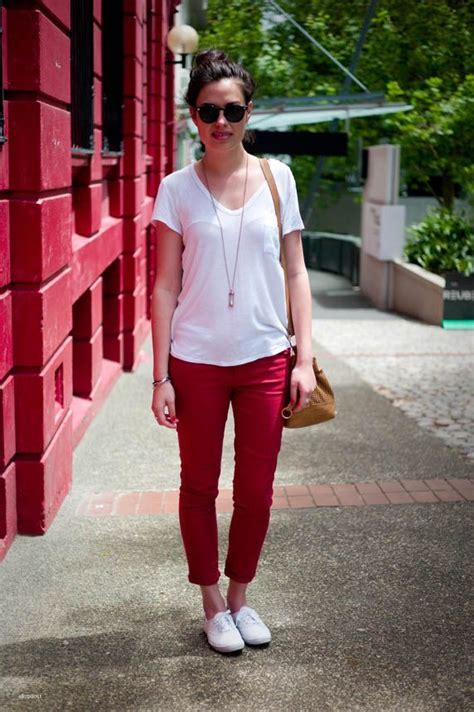 Kaos Buat Perlombaan 17 Agustusan semarak merah putih untuk fashion style agustusan patut