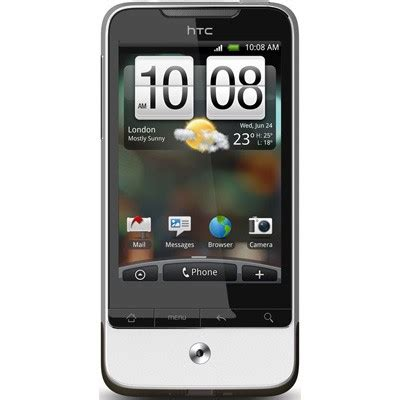 htc legend themes free download rom htc legend official add the 10 16 2012 on needrom