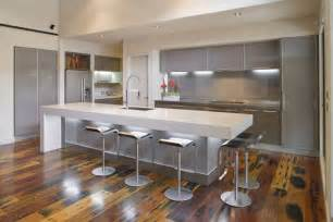 Great Small Kitchen Ideas by Amazing Ikea Kitchen Island Ideas On2go