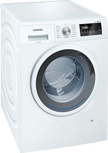 kleine waschmaschine test kleine waschmaschine 2018 im test ratgeber angebot