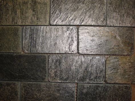 tiles for bedroom walls india natural stone cladding tiles buy natural stone cladding