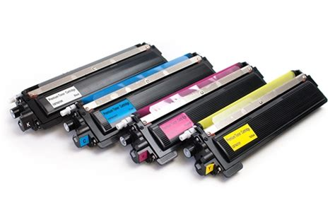 Toner Laser laser toner cartridge what s inside inkjet wholesale