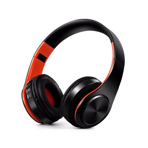 best bluetooth headset stereo stereo bluetooth headset free shipping worldwide