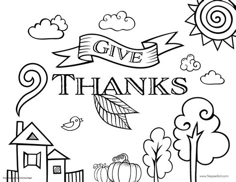 vire coloring pages online free printable thanksgiving bookmarks 100 images
