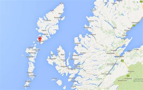fishing boat accident scotland three sailors missing after fishing boat sinks in scotland