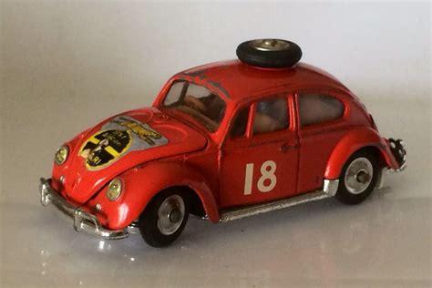 Matchbox Vw Safari 17 best images about brinquedos toys jouets juguetes