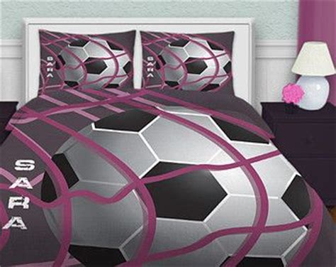 Soccer Quilt Covers by Bedding Soccer Soccer Bedding For Bedding