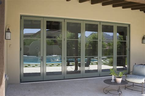 Folding Doors Interior Bi Folding Door Systems Slideworks Interior Folding Door Systems