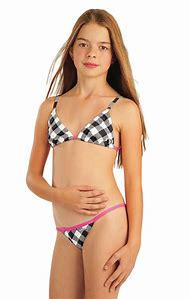 Image result for swimwear for juniors
