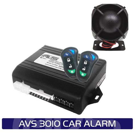 avs 3010 car alarm wiring diagram wiring diagram with