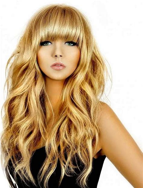 groupon haircut long beach 25 best ideas about beach waves hairstyle on pinterest