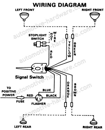 c3 corvette wiring diagrams c3 free engine image for
