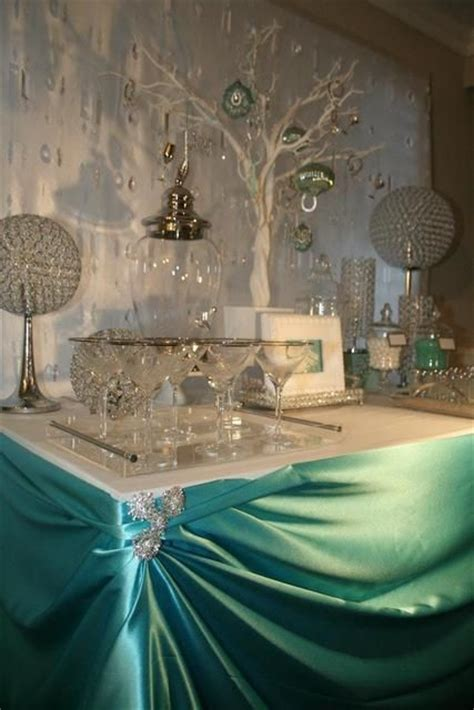 quinceanera themes ideas 2016 blue quinceanera decorations ideas 16 how to organize