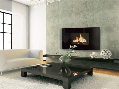 fires for living room living room electric fires alkamedia