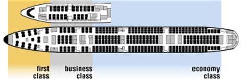 boeing 747 interno boeing 747 400
