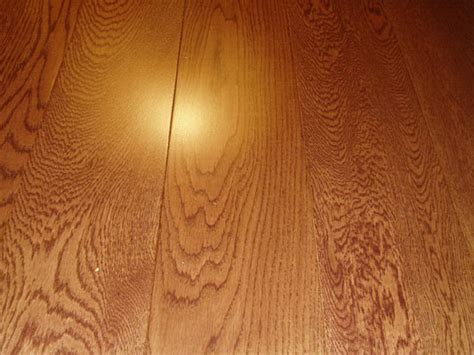 Which Flooring Nails Are Recommended For Hardwood Floors - engineered hardwood engineered hardwood size