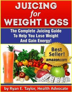 Best Juice Detox Book by 1000 Images About Juicing On Detox