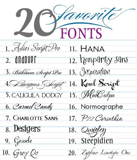 download tattoo simple fonts danielhuscroft best 25 simple fonts ideas on script