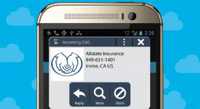 Phone Number Lookup Voicemail The Youmail Community Phone Directory Voicemail