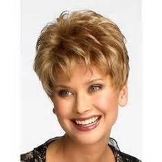frosted hairstyles for 50 frosted hair color pictures over 50 short hairstyle 2013