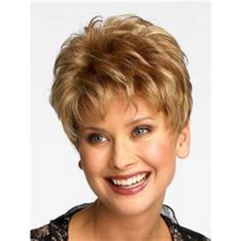 frosted gray hair pictures frosted hair color pictures over 50 short hairstyle 2013