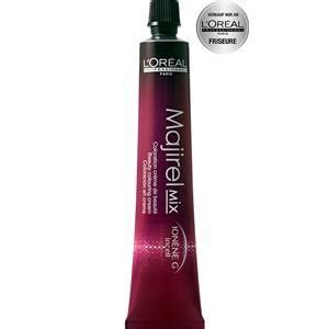 l oreal professional majirel mix copper permanent hair color 50ml hair and supplier majirel majirel mix by l oreal professionnel parfumdreams