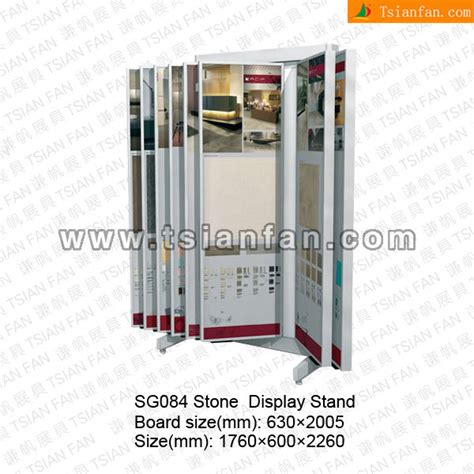 ubin keramik display rack sg084 rak display id produk