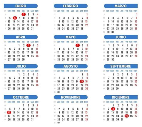 Calendario Real Madrid 2015 Calendario Laboral Madrid 2015 Alternativa Sindical