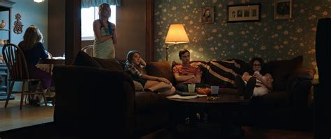 film seri our house it follows 183 movie review