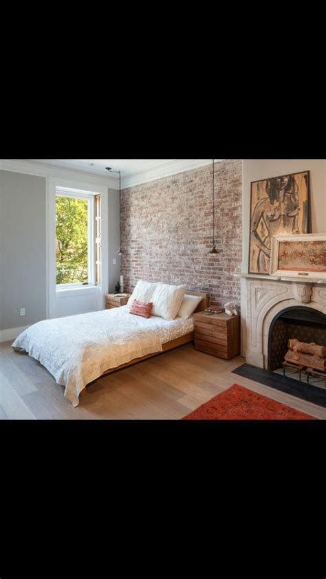 draw your bedroom how to make your bedroom classy chic 9 steps with pictures