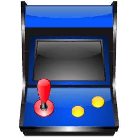 mame emulator apk arcade xplay arcade emulator 3 0 apk android simulation