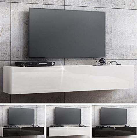 schrank höhe 160 cm tv lowboard hngeboard hochglanz board schrank tisch 160cm