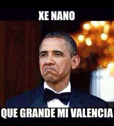 imagenes graciosas valencia cf fotos graciosas del valencia cf fotos memes tuits