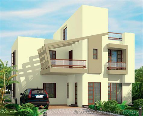 asian paints exterior wall colour dasmu us